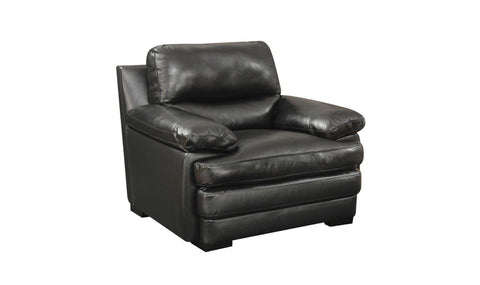Marshall Avenue SeatCraft Power Reclining Living Room Set