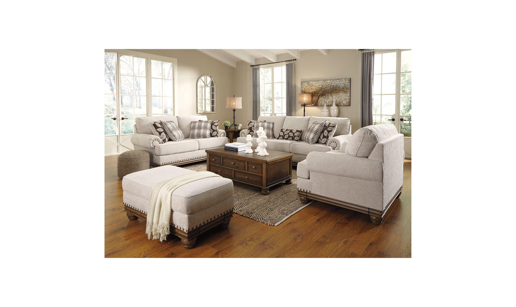 Harley Living Room Set-Jennifer Furniture