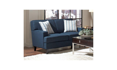 LOVESEAT-Jennifer Furniture