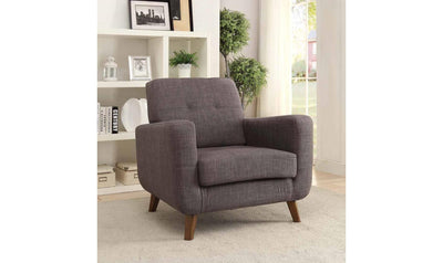 Taylor ACCENT CHAIR-Jennifer Furniture