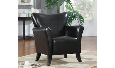 Mary ACCENT CHAIR-Jennifer Furniture