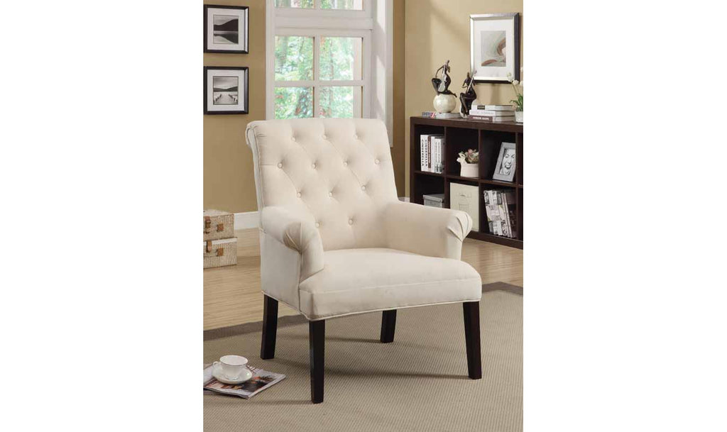 Esther ACCENT CHAIR