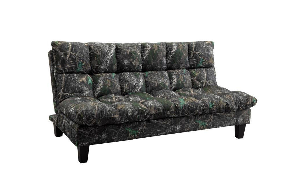 Merveilleux Camouflage Sofa Bed; Camouflage Sofa Bed ...