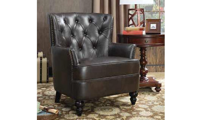 Autumn ACCENT CHAIR-Jennifer Furniture