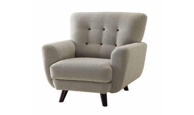 Elliot CHAIR-Jennifer Furniture