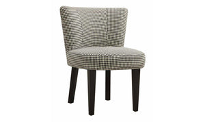 Delilah ACCENT CHAIR-Jennifer Furniture