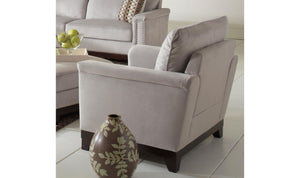 Clarissa CHAIR-Jennifer Furniture