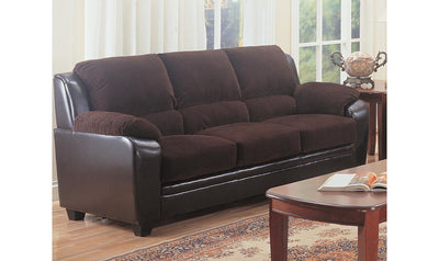 SOFA-Jennifer Furniture