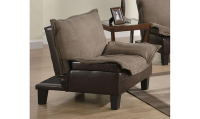 Hadassah CHAIR-Jennifer Furniture