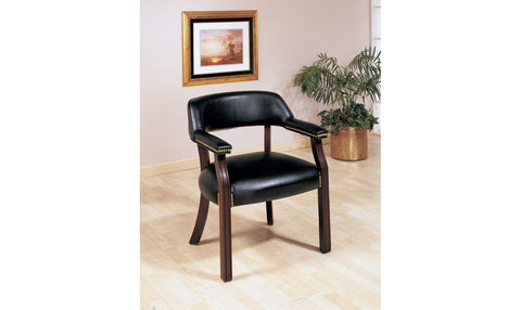 Eingrove Chair and a Half