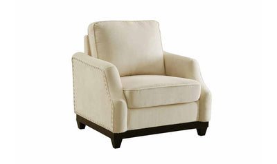 Kori CHAIR-Jennifer Furniture