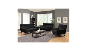 Ava 2PC (SOFA + LOVE)-Jennifer Furniture