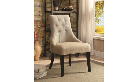 Abbey Chair