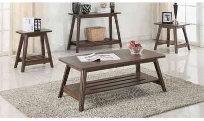 SOFA TABLE-Jennifer Furniture