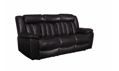 Lombardi Power Reclining Sofa