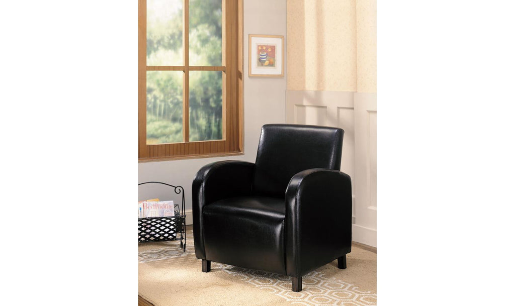Paige ACCENT CHAIR
