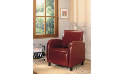London ACCENT CHAIR-Jennifer Furniture