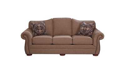 Christine Sofa Bed-Jennifer Furniture