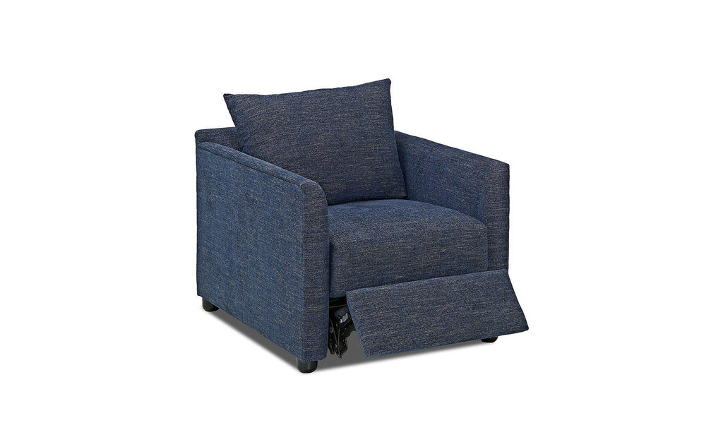 Atlanta Power Reclining Chair