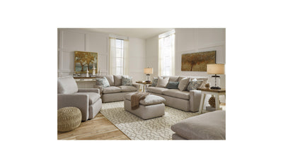 Mellie Living Room Set-Jennifer Furniture