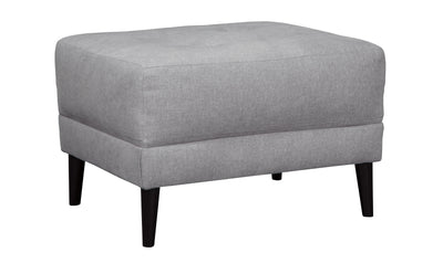 Cardallo Ottoman-Ottomans-Ashley-Pewter-Jennifer Furniture