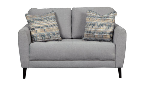 Christie Loveseat