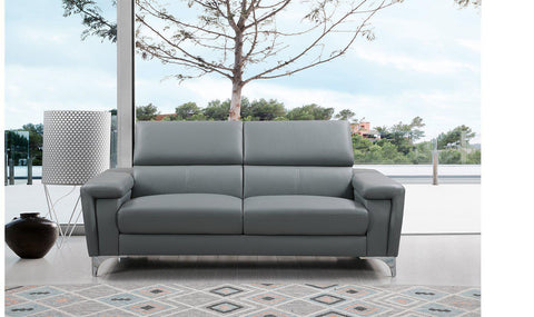 Cinema Sofa by Rachael Ray