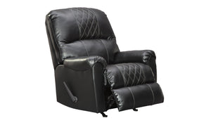 Betrillo Rocker Recliner
