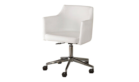 Beatrix Office Swivel Chair
