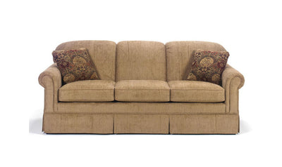Earnest Sofa-Jennifer Furniture