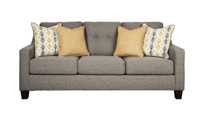 Daylon Sofa-Jennifer Furniture