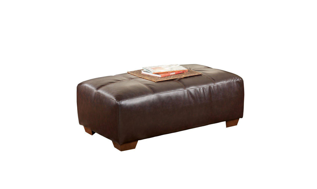 Fairplay Ottoman