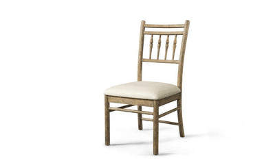 Riverbank Side Chairs / 2 Pc-Jennifer Furniture