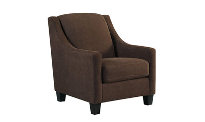 Arthur Sofa Chair-Jennifer Furniture
