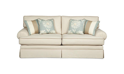Wade Sofa-Jennifer Furniture