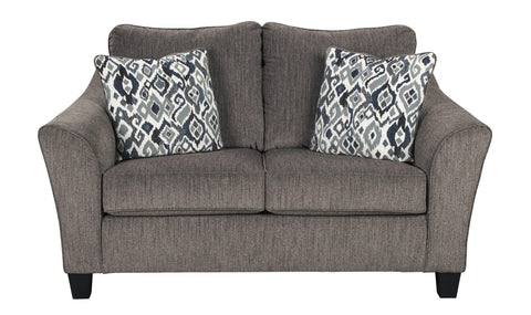 Giana Loveseat