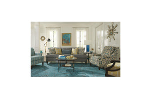 Frank Loveseat-Jennifer Furniture