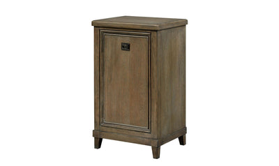 PARK STUDIO RSF Pier Entertainment Base-buffet-American Drew-Jennifer Furniture