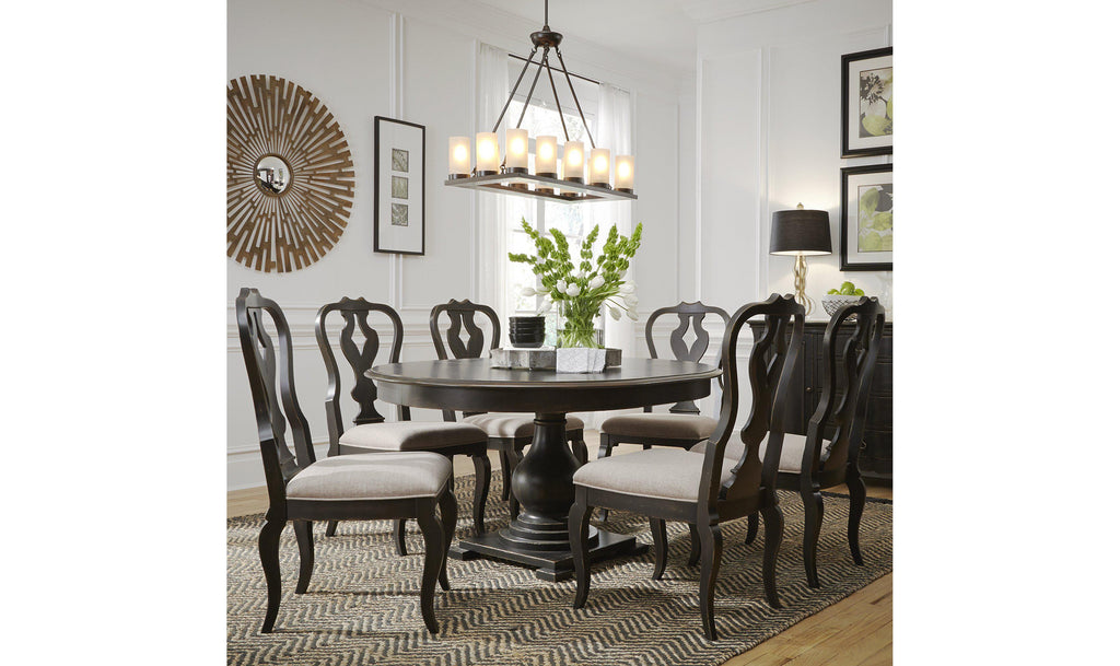 Chesa Dining Set-Jennifer Furniture
