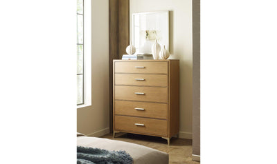 Hygge by Rachael Ray Drawer Chest-chests-Legacy Classic Furniture-Jennifer Furniture