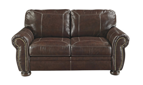 Party Time Power Recliner Loveseat