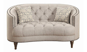 Avonlea Loveseat