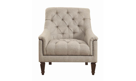 Bailey ACCENT CHAIR