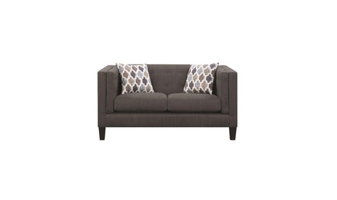 Scott Sofa Chaise