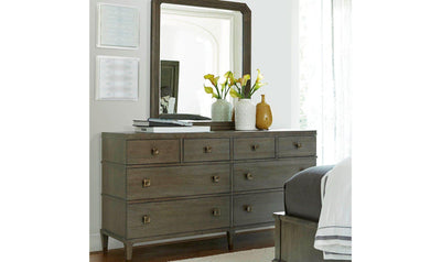 Playlist Dresser-Jennifer Furniture