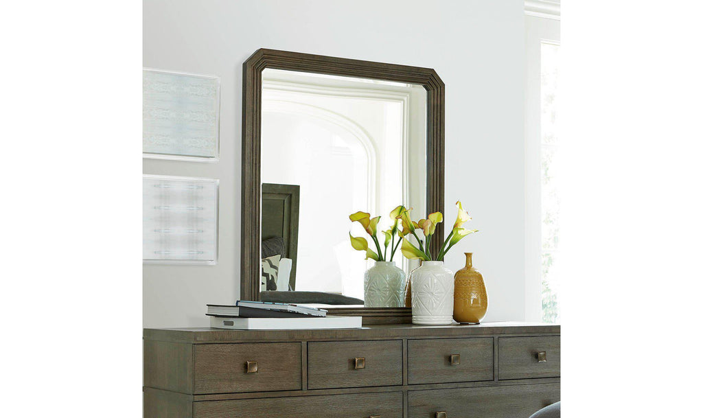 Playlist Mirror-Jennifer Furniture
