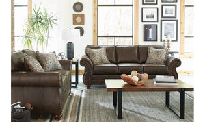 Graceville Sofa