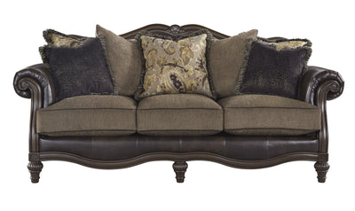 Winnsboro Sofa-Jennifer Furniture