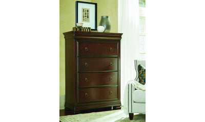 New lou Chest-Jennifer Furniture
