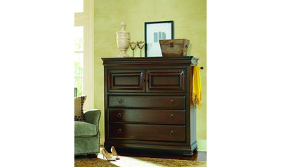 New Lou Dressing Chest-Jennifer Furniture